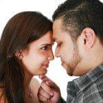 cariñosos mensajes para mi esposa,amorosas palabras para mi esposa