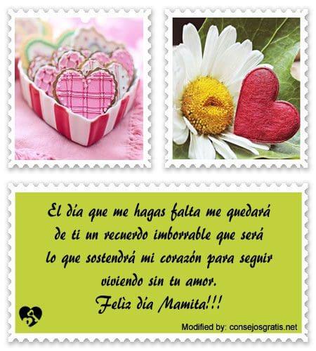 Mensajes Por El Dia De La Madre Para Mi Tia Saludos Por El Dia De La Madre Consejosgratis Net