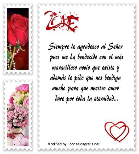 Bonitos Mensajes De Amor Para Mi Novio Poemas De Amor 10 000