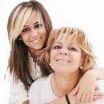 enviar mensajes por el dia de la Madre para mi tia, bellos pensamientos por el dia de la Madre para mi tia