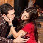 Consejos para enamorar a un hombre tímido, como seducir a un hombre tímido