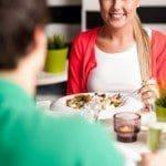 Consejos para tener una cita exitosa, recomendaciones para la primera cita