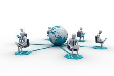 Cómo usar las redes sociales para posicionar una empresa