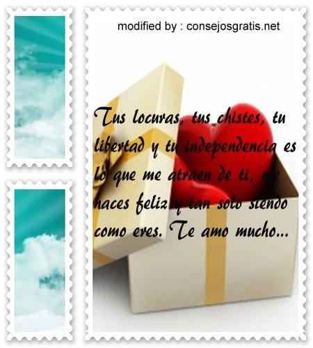 Textos para expresar amor,poemas para expresar amor