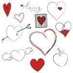 descargar mensajes de amor para mi pareja, nuevas palabras de amor para mi pareja