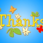 descargar mensajes de agradecimiento en tu cumpleaños, nuevas palabras de agradecimiento en tu cumpleaños