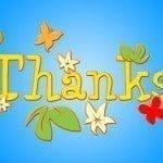 descargar mensajes de agradecimiento por mi cumpleaños, nuevas palabras de agradecimiento por mi cumpleaños