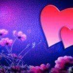 descargar mensajes de amor para tu pareja que está lejos, nuevas palabras de amor para tu pareja que está lejos