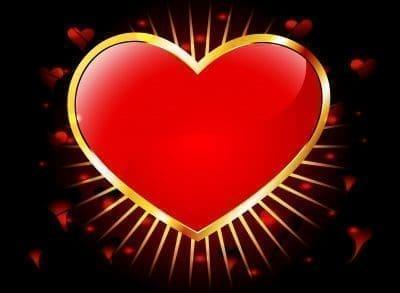 Mensajes De Amor Para Twitter