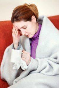 descargar mensajes de ánimo para tu amiga enferma, nuevas palabras de ánimo para tu amiga enferma