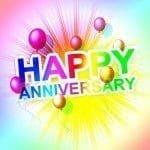 descargar mensajes de aniversario para tu pareja, nuevas palabras de aniversario para tu pareja