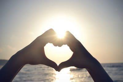 Mensajes De Buenos Días Para Tu Amor