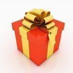 descargar mensajes de cumpleaños para tu hijo, nuevas palabras de cumpleaños para mi hijo