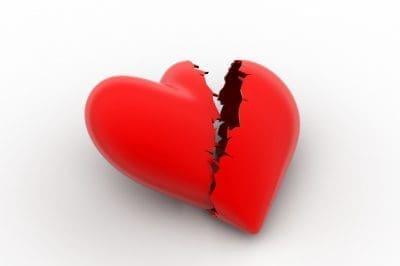 Mensajes De Desamor Para Tu Ex-novio