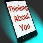 descargar mensajes de nostalgia para tu pareja, nuevas palabras de nostalgia para tu pareja
