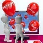 descargar mensajes de perdón, nuevas palabras de perdón