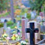 descargar mensajes de pésame por el fallecimiento de un hijo, nuevas palabras de pésame por el fallecimiento de un hijo