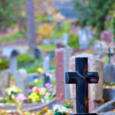 Mensajes De Pésame Por El Fallecimiento De Un Hijo