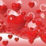 descargar mensajes para San Valentín,mensajes bonitos para San Valentín,amor,descargar frases bonitas para San Valentín,descargar mensajes para San Valentín