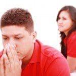 descargar mensajes para terminar una relación, nuevas palabras para terminar una relación