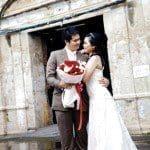 descargar mensajes por boda para los novios, nuevas palabras por boda para los novios