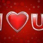 descargar mensajes románticos para Whatsapp, nuevas palabras románticas para Whatsapp