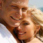 descargar mensajes de amor para mi novio, nuevas palabras de amor para mi novio