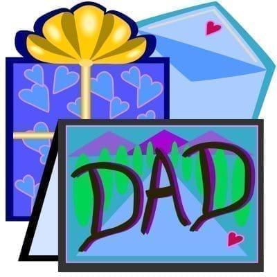 Nuevos Mensajes Por El Día Del Padre