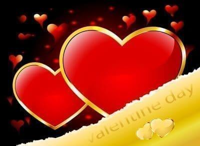 Bonitos Mensajes De Amor Para Enviar Gratis
