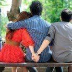 Consejos para elegir la pareja correcta, como escoger al pretendiente correcto