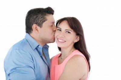 Compartir Mensajes De Amor Para Tu Esposa