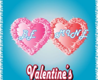 Cartas y Mensajes De San Valentín