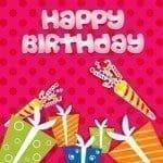 enviar mensajes de cumpleaños para tu novio, bellos pensamientos de cumpleaños para tu novio