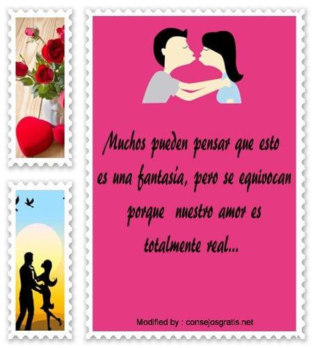 buscar bonitos poemas de amor para whatsapp,tarjetas de amor para enviar por whatsapp a mi novio