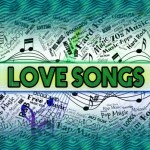 descargar mensajes de amor inspirados en canciones,mensajes bonitos de amor inspirados en canciones,descargar frases bonitas de amor inspirados en canciones