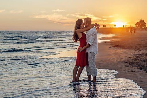 Cositas de amor para novios | Mensajes romànticos