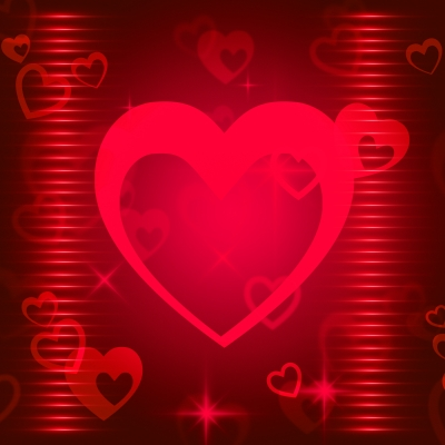 Nuevos Mensajes De Amor Para Mi Novia