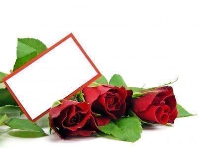 Compartir Mensajes De Amor Para Tu Enamorada
