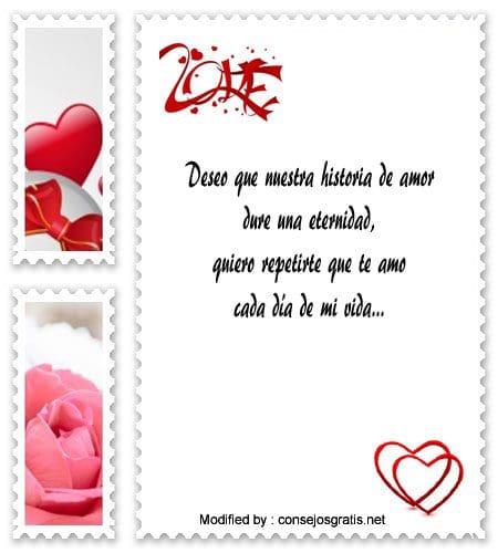 mensajes de amor para descargar gratis,mensajes originales de amor para mi pareja