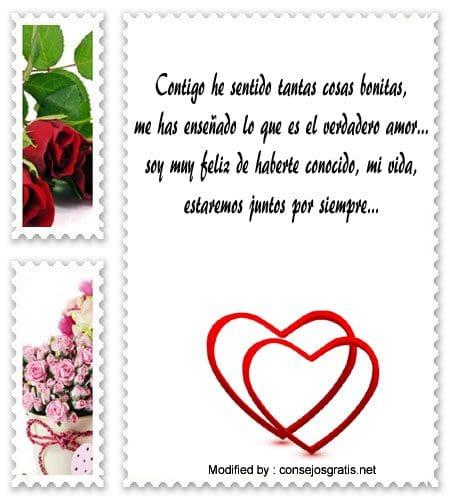 Buscar Mensajes De Amor Frases De Amor Para Celular 10 000