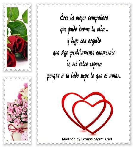 mensajes bonitos de amor para mi novio,mensajes bonitos de amor para mi novia