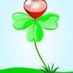 descargar mensajes de buenos días para tu pareja por Facebook, nuevas palabras de buenos días para tu pareja por Facebook