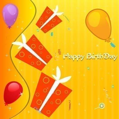 Mensajes De Cumpleaños Para Mi Prima | Saludos De Cumpleaños