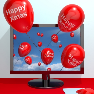 Nuevos Mensajes De Navidad Para Facebook