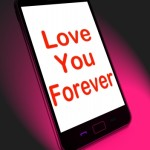 descargar mensajes de reconciliación para tu pareja, nuevas palabras de reconciliación para tu pareja
