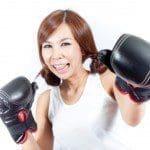 nuevos mensajes positivos para mujeres luchadoras, nuevas frases de aliento para mujeres luchadoras, nuevas palabras de motivación para mujeres luchadoras