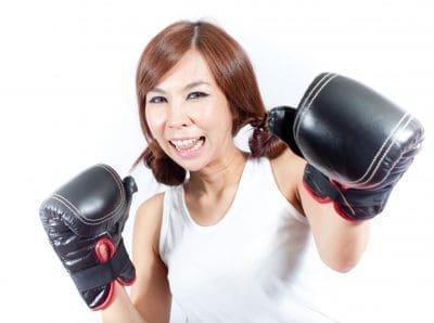 Los mejores mensajes para mujeres luchadoras | Frases para mujeres fuertes