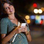 descargar mensajes por el día de la mujer para twitter,mensajes bonitos por el día de la mujer para twitter