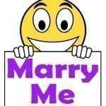originales textos para pedir matrimonio,tiernas palabras para pedir matrimonio