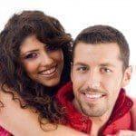 nuevos mensajes para animar a tu novia, nuevas frases para animar a tu novia, nuevas palabras para animar a tu novia